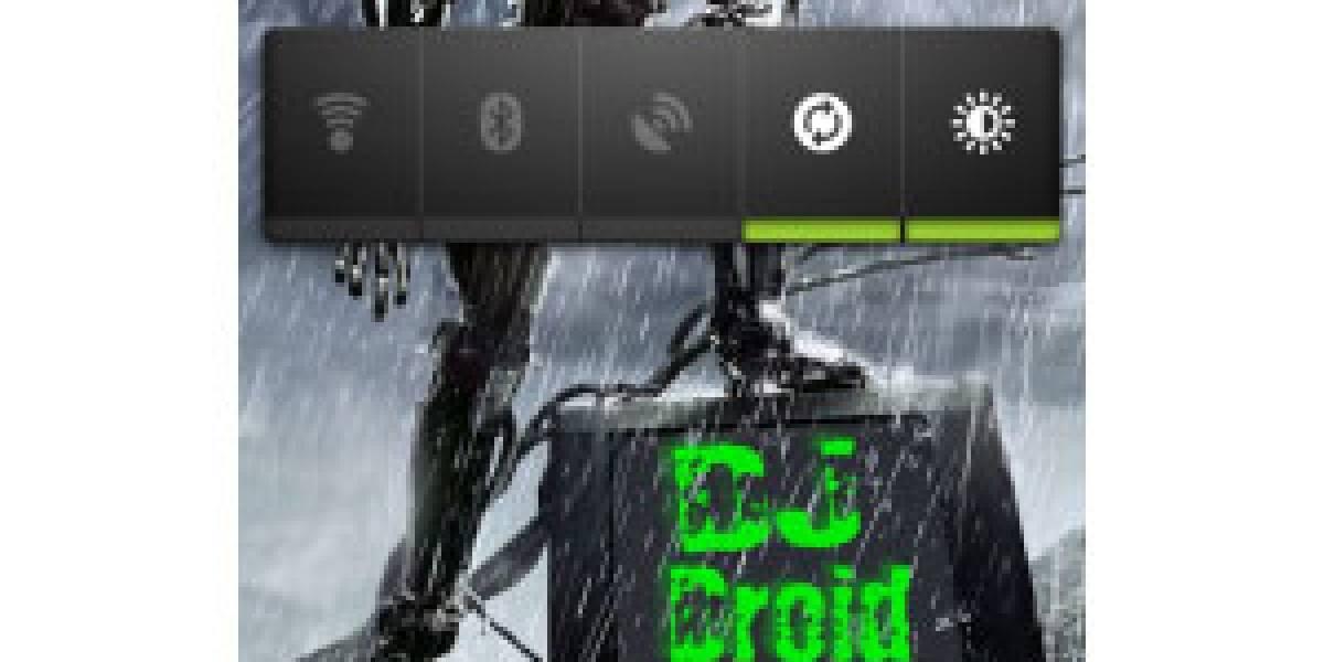 Ya se puede actualizar el HTC Desire a Android 2.2 de manera no oficial