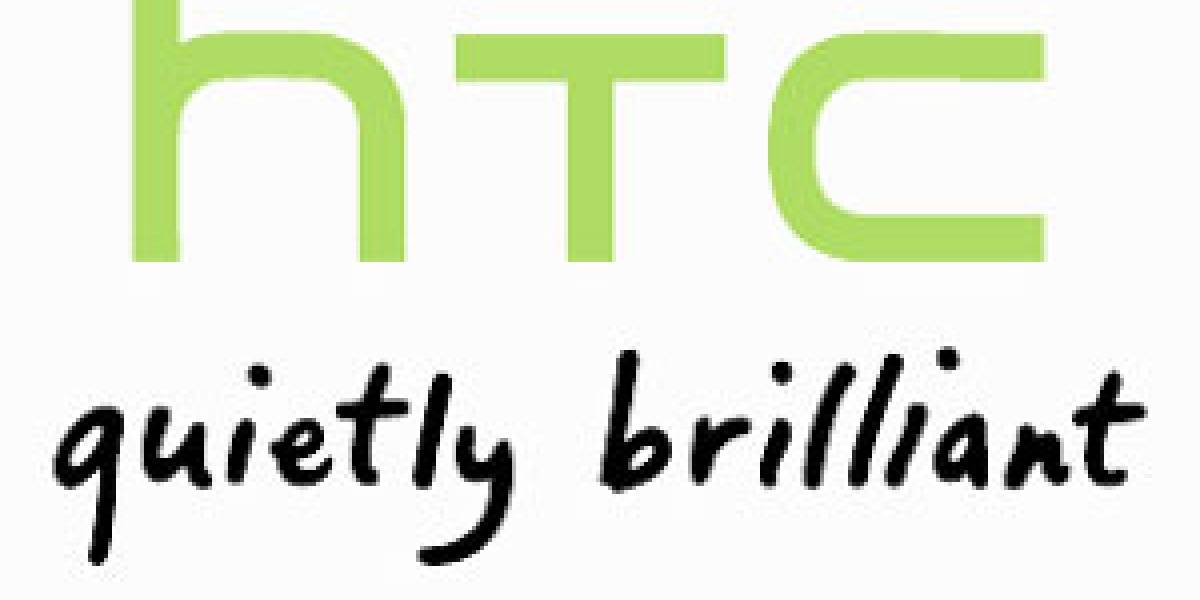 El primer trimestre de HTC fue todo un éxito