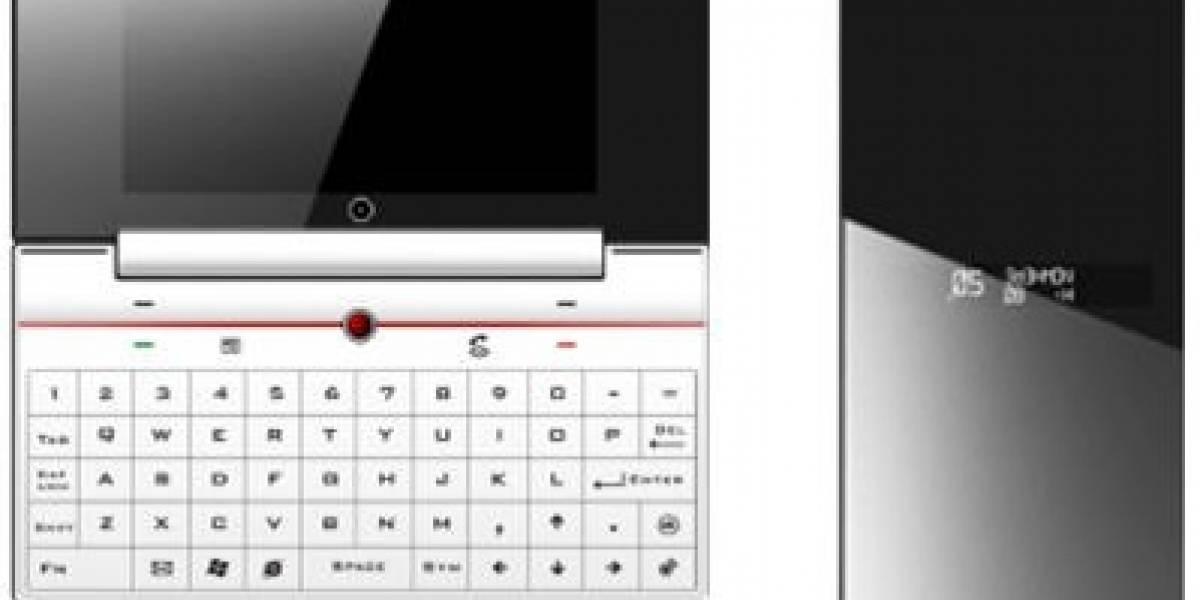 Futurología: HTC trabaja en cuatro nuevos smartphones