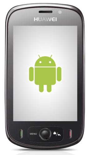 Chile: Claro lanza su primer Smarthpone Android
