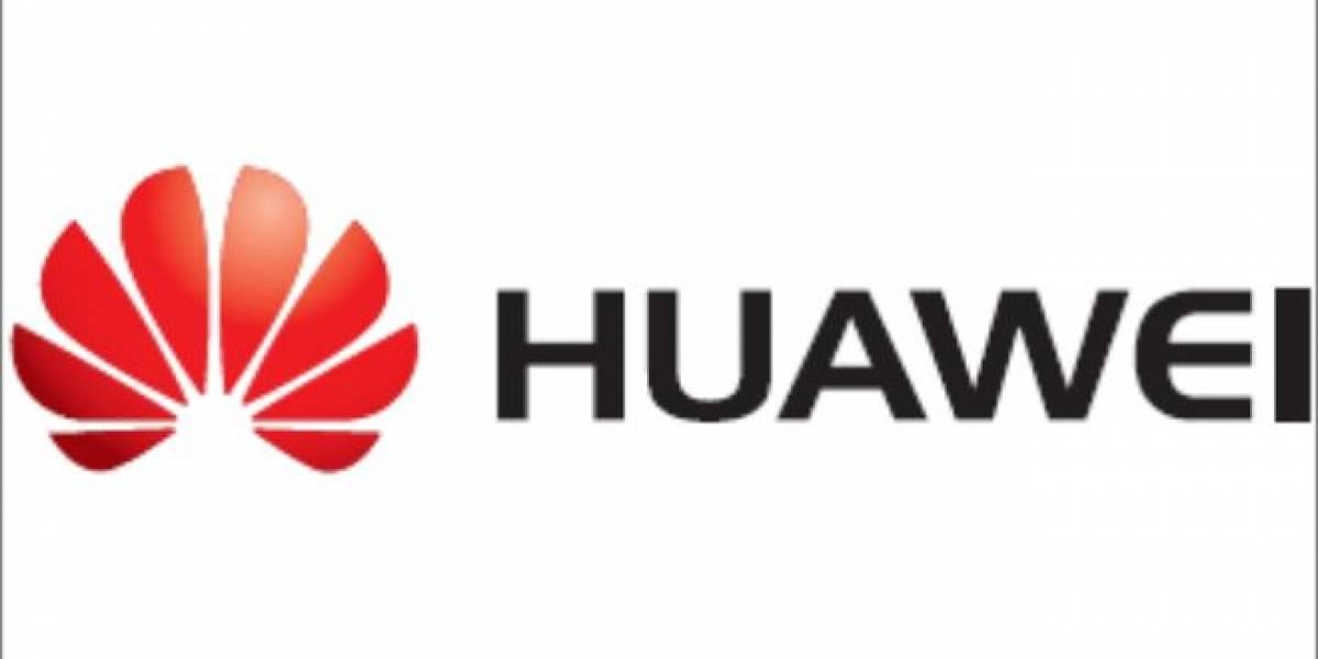 Huawei anuncia su SoC K3V2 Cortex-A9 cuádruple núcleo