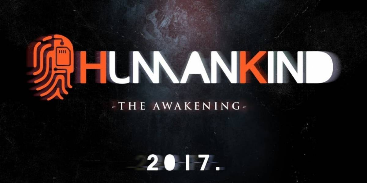 Humankind: The Awakening trae de vuelta el clásico juego de cartas en formato digital