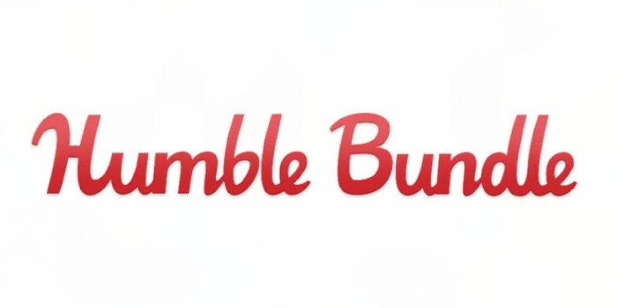 Humble Bundle ha sido adquirido por IGN