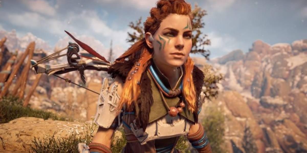 Vean los 10 mejores tráilers de PlayStation de 2017