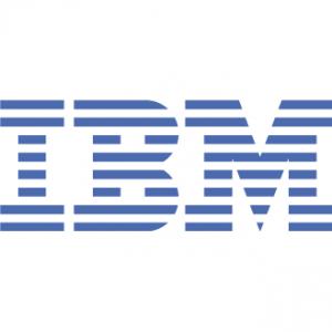 IBM espera hacer que los móviles sean más accesibles