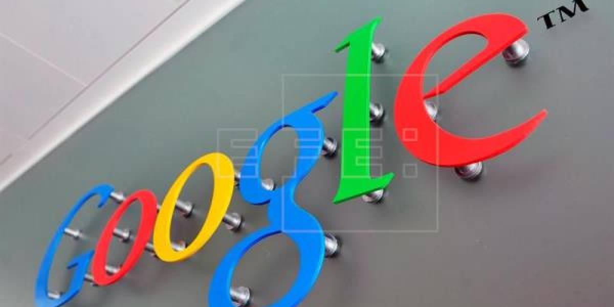 """Google lanzó la función """"Empleos"""" para buscar trabajo"""