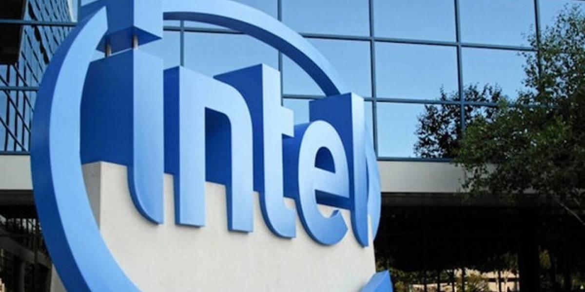 Intel habría firmado acuerdo para fabricar chips de Cisco