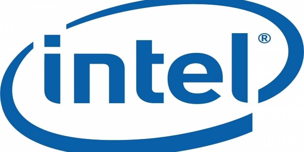 Intel amplía sus capacidades en software y servicios, adquiriendo Aepona y Mashery