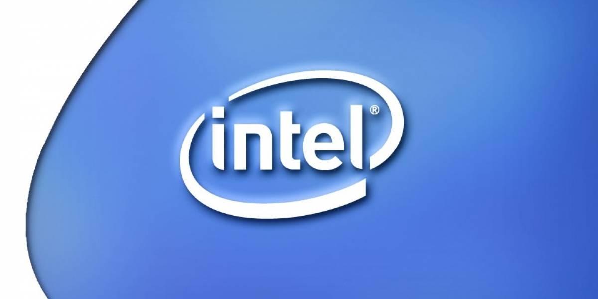 """Intel confirma estar trabajando en su CPU Core Extreme de quinta generación """"Broadwell-E"""""""