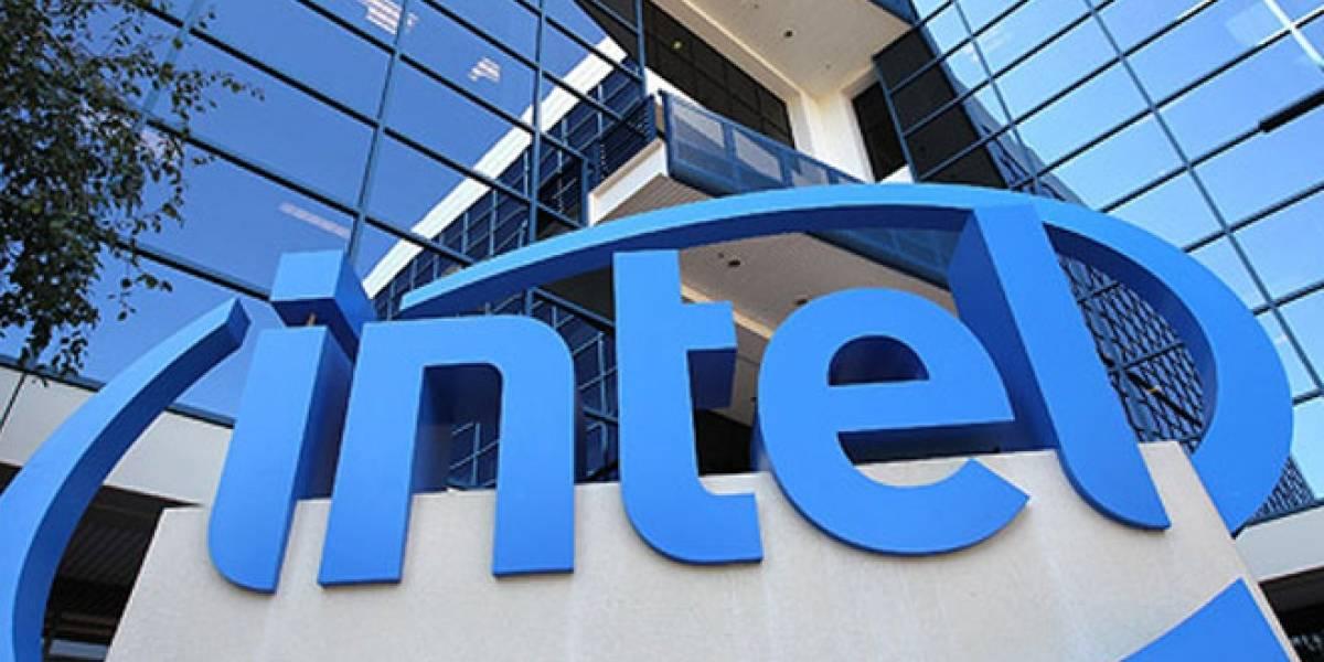 "Intel Crystalwell: El ""Sideport"" del IGP GT3 de Haswell"