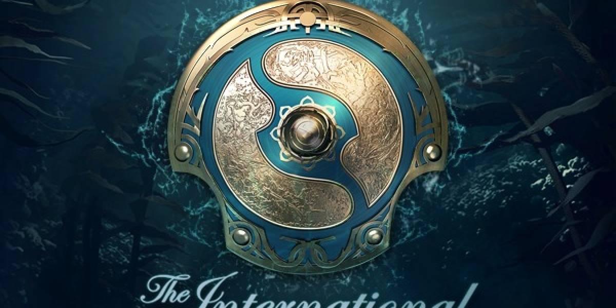 Guía para seguir The International, el torneo de Dota 2 más importante del año