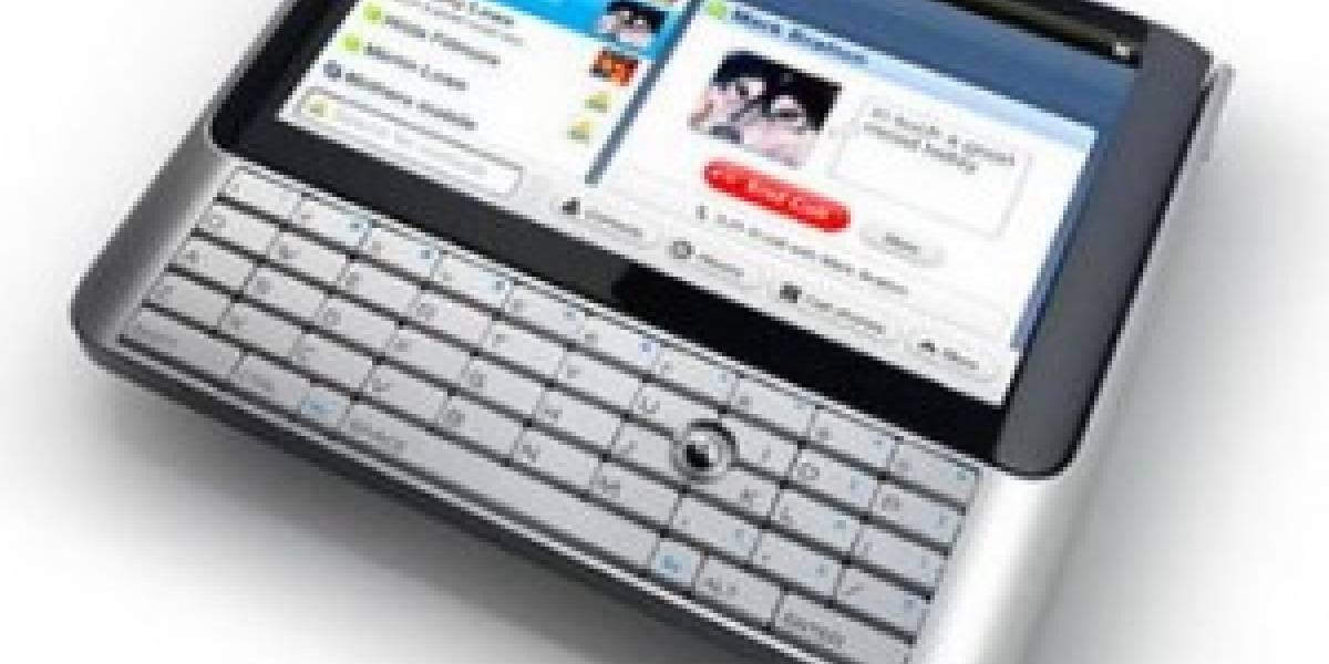 Usuarios de internet en el móvil superarán los 1.000 millones en 2013