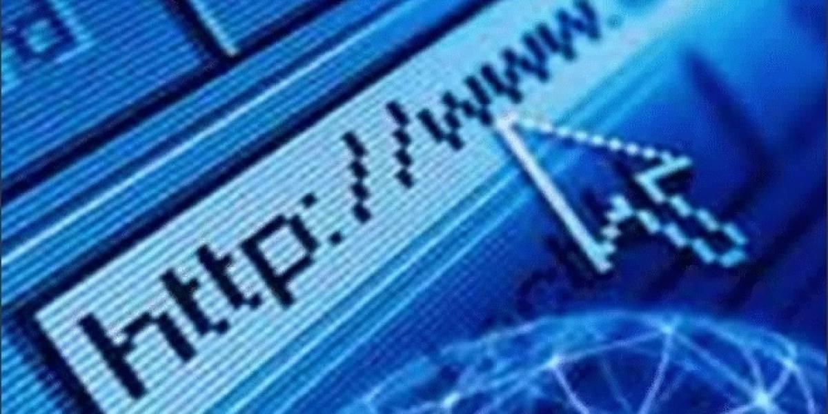 Internet Explorer y Maxthon prometen mayor rendimiento gracias a la aceleración por GPU