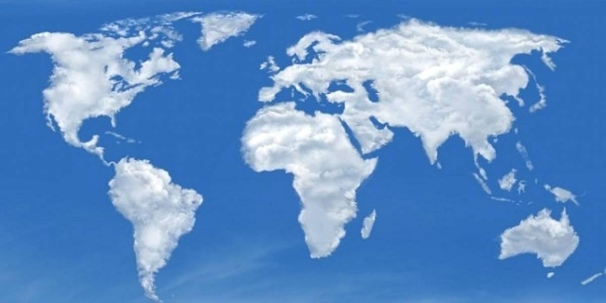 BitCloud: Internet libre, descentralizada, anónima y sin espionaje