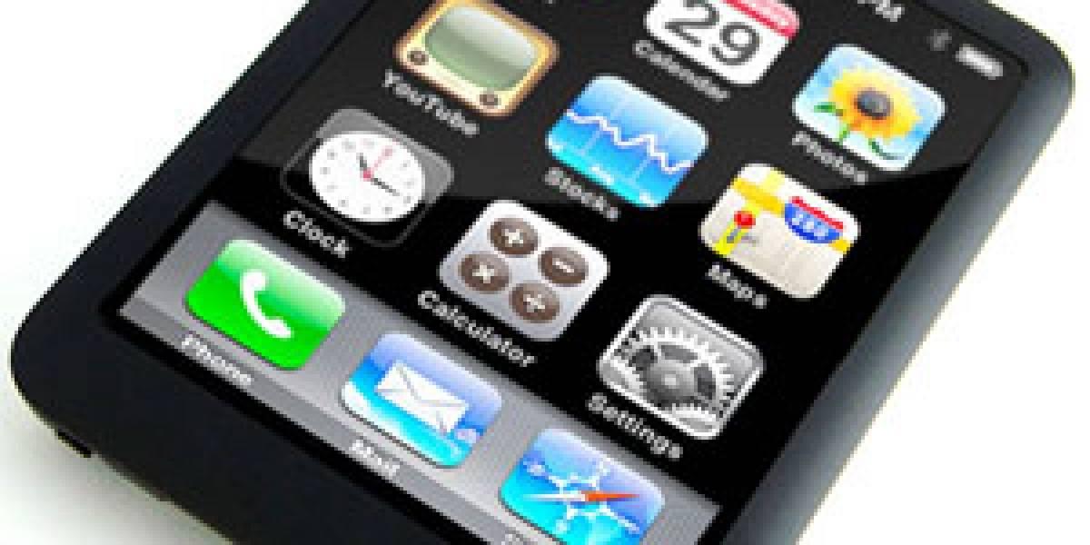 App Store alcanza 2.000 millones de descargas