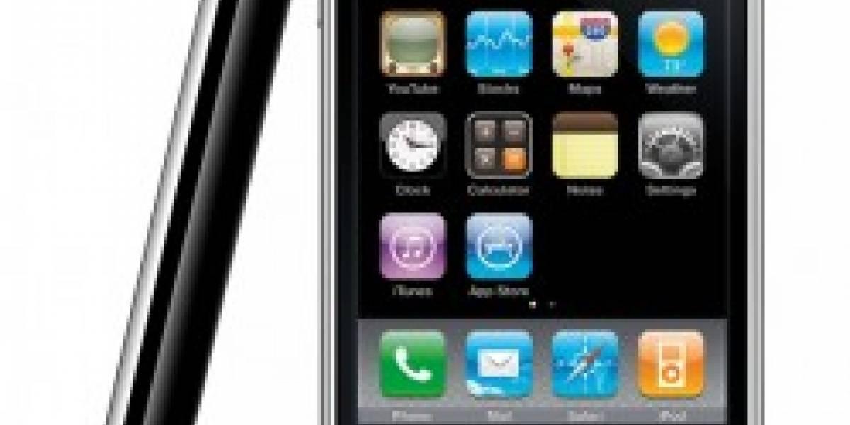 Top 10 de celulares populares en Mercado Libre (México)