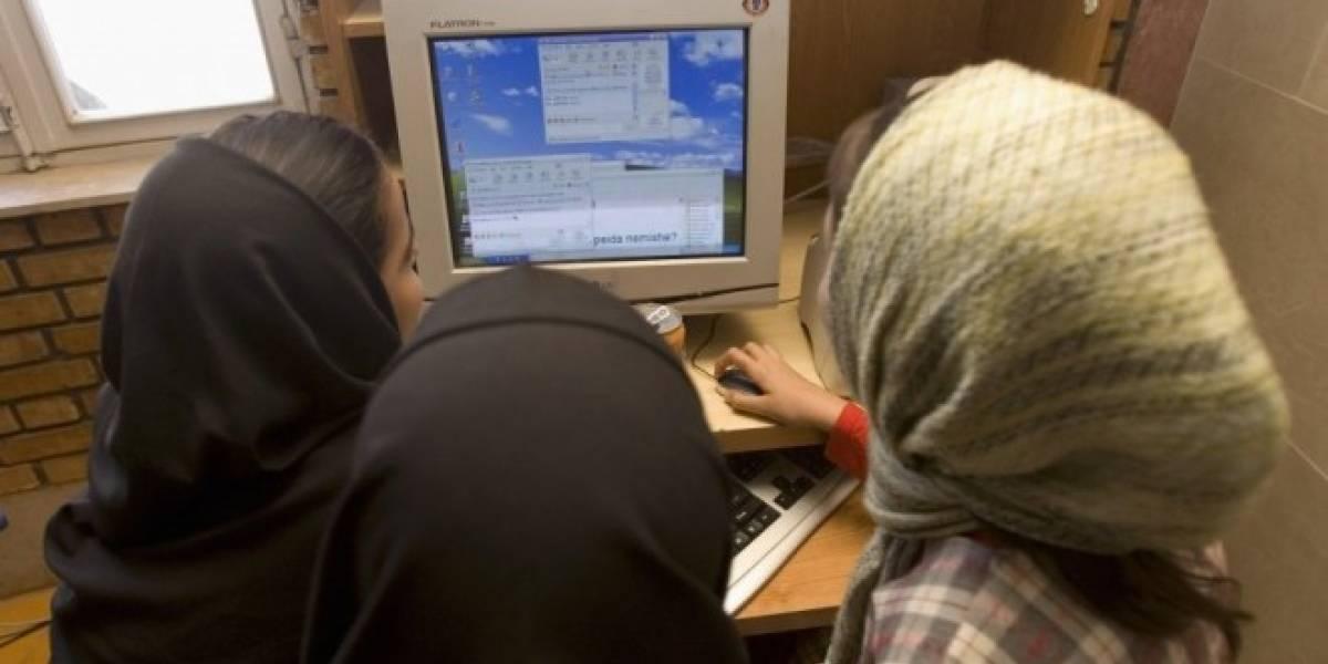 Gobierno de Irán entregará direcciones de correo electrónico a todos sus ciudadanos