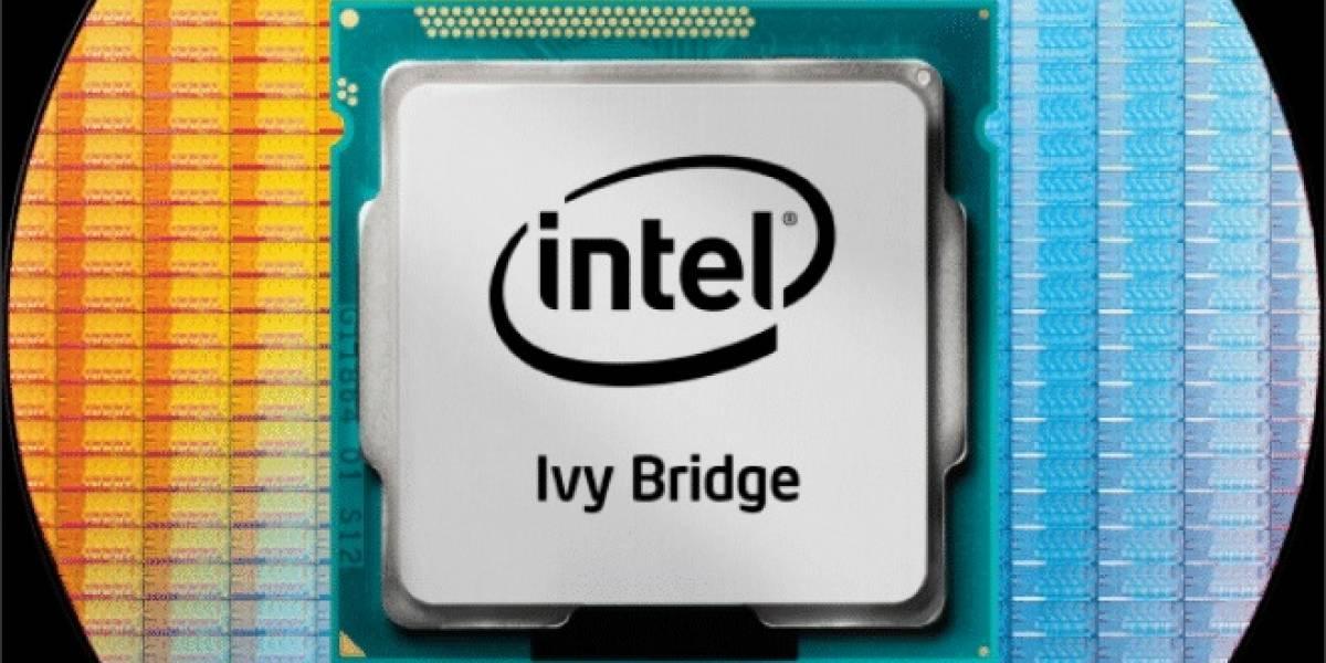 Intel Core i7-3770K vs Core i5-3570K ¡El último duelo!
