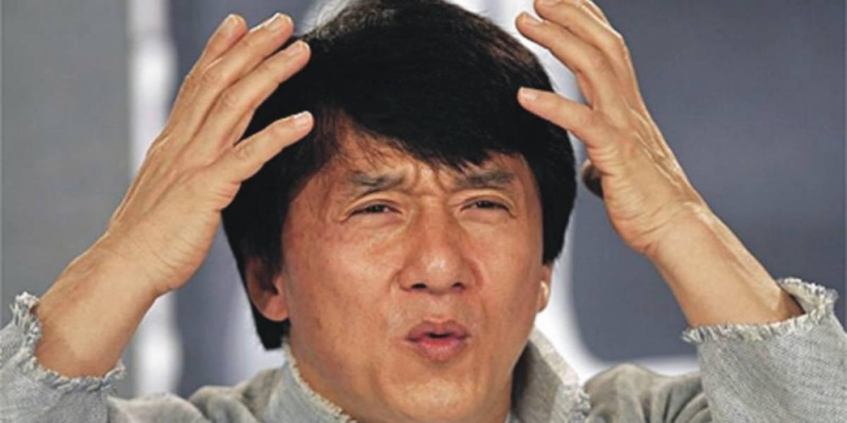 Nintendo está vendiendo la caja de la Nintendo Switch sin consola ni controles. Sí, solo la caja