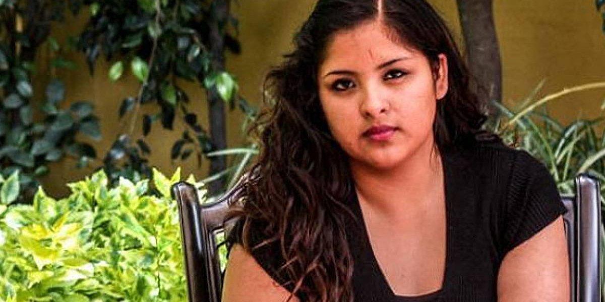 A história de Karla, uma jovem que foi estuprada mais de 43 mil vezes