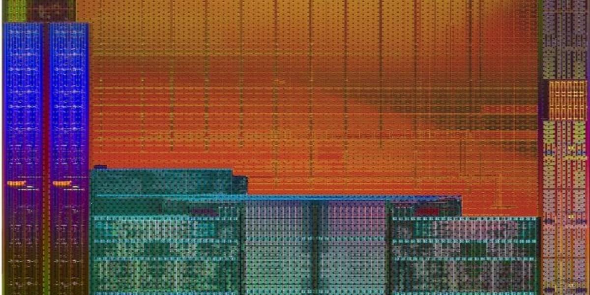 """AMD lanza sus procesadores acelerados (APU) AMD A-7000 Series """"Kaveri-DT"""""""
