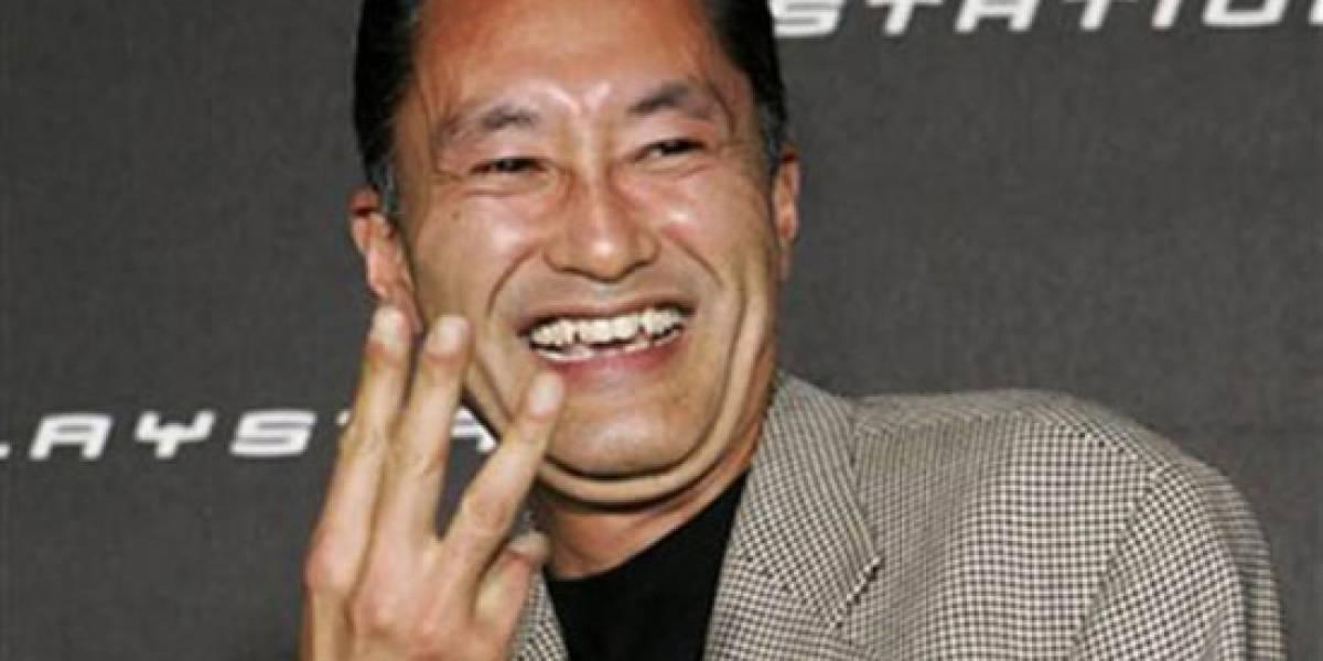 Sony responde a Activision: Vamos de maravilla