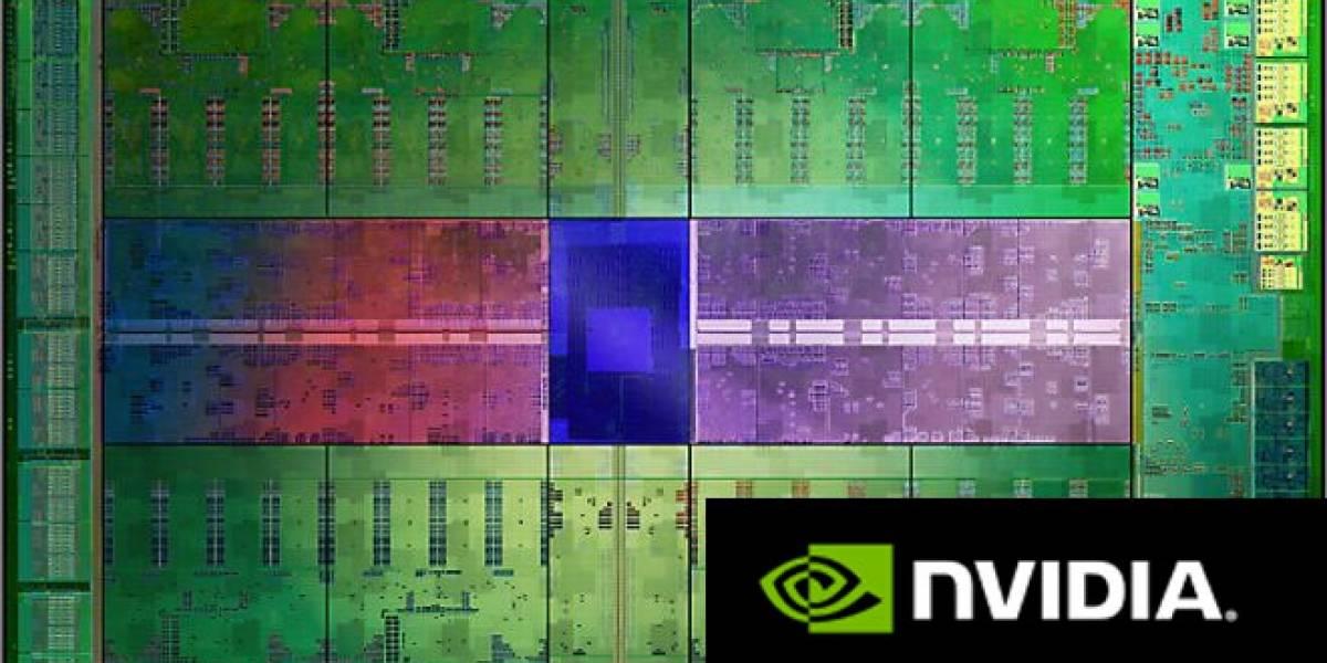 Primeros detalles de la arquitectura gráfica Maxwell de NVIDIA (Actualizado)
