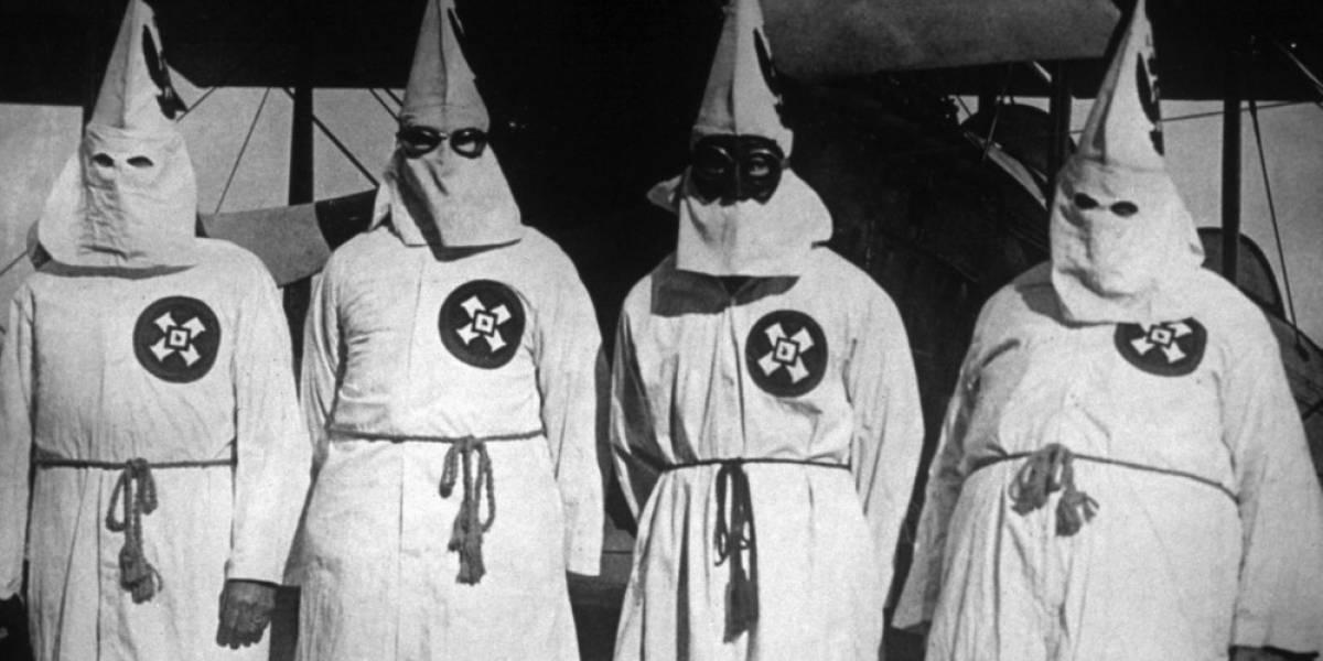¿Acaso el Ku Klux Klan? Ya hay una petición para cancelar Far Cry 5