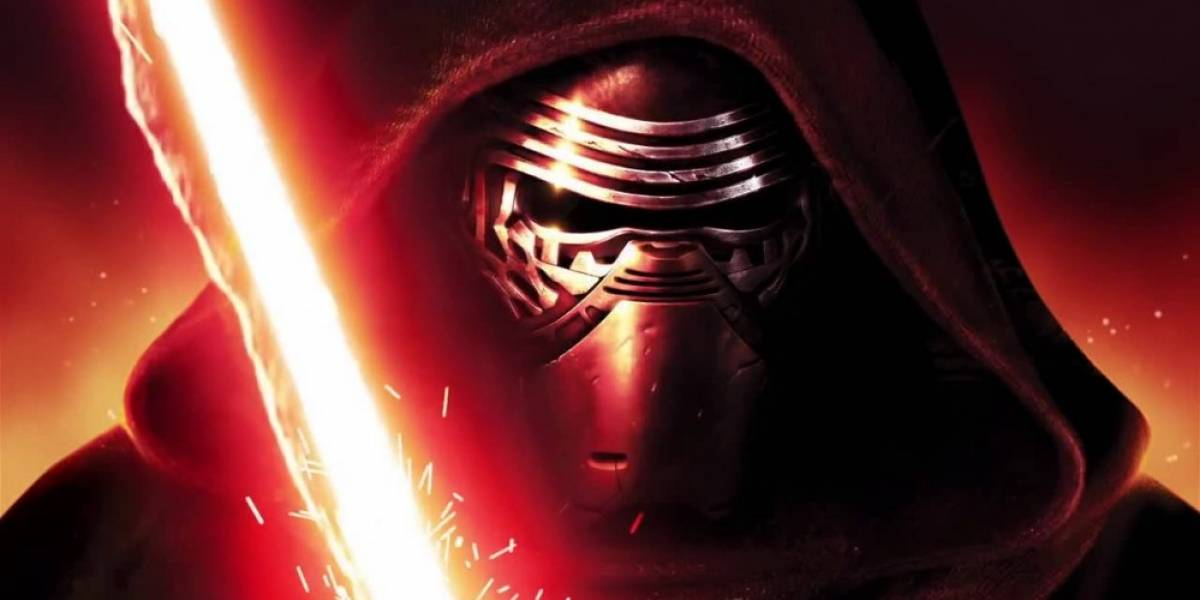 Steam y GOG tienen venta especial en juegos de Star Wars