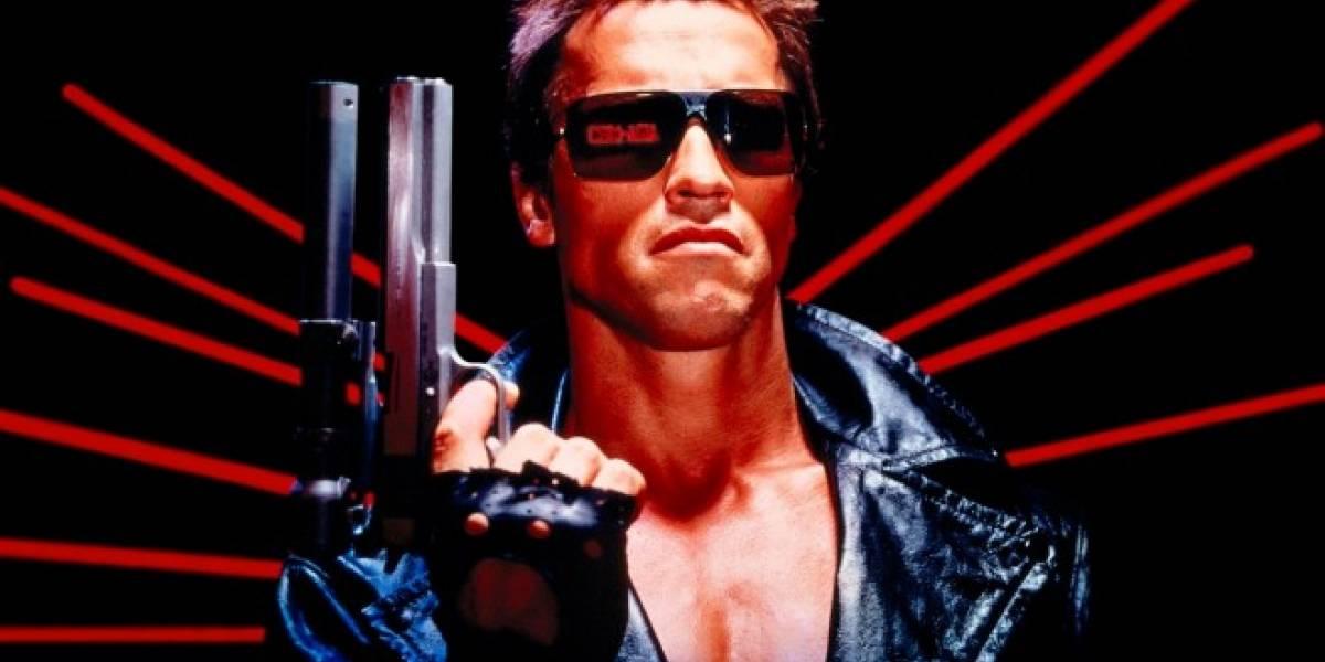 Tim Miller dirigirá la sexta entrega de Terminator