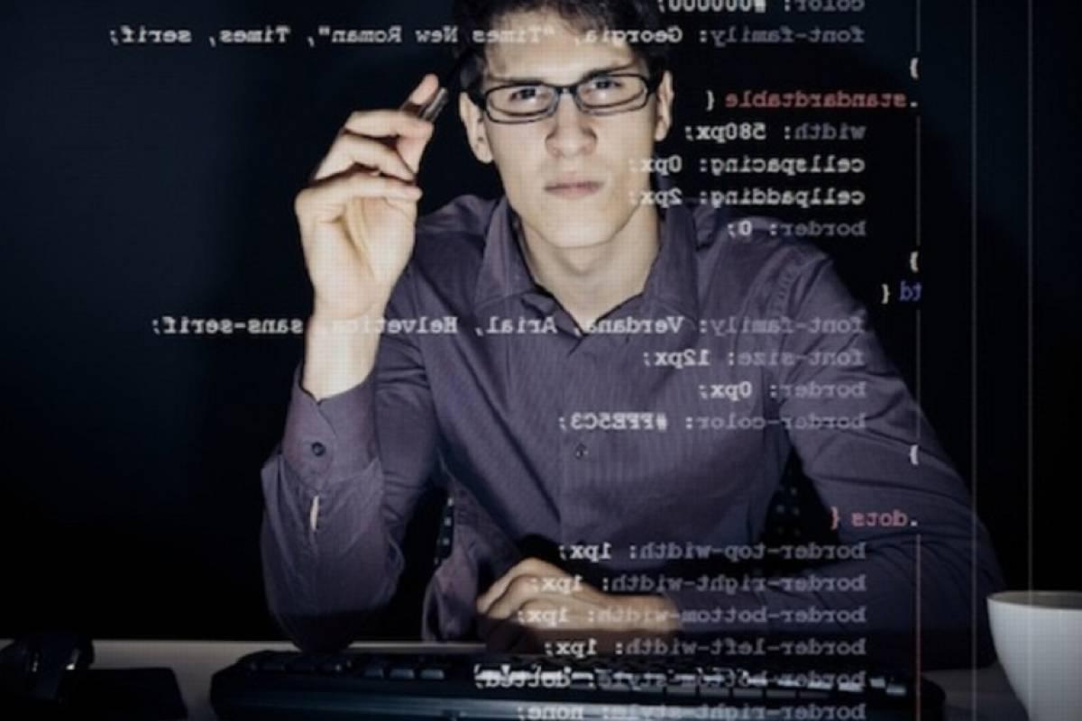 ¿Es realmente necesario aprender a programar?