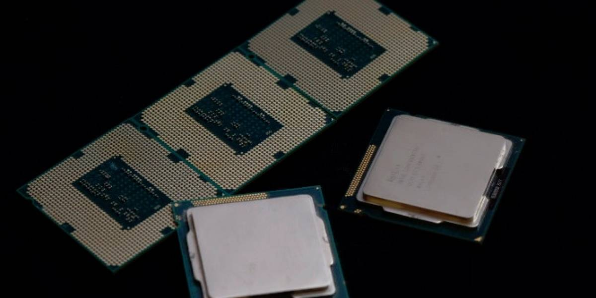 """Haswell2-DT y Broadwell-DT serán incompatibles con las tarjetas madre 8 Series """"Lynx Point"""""""