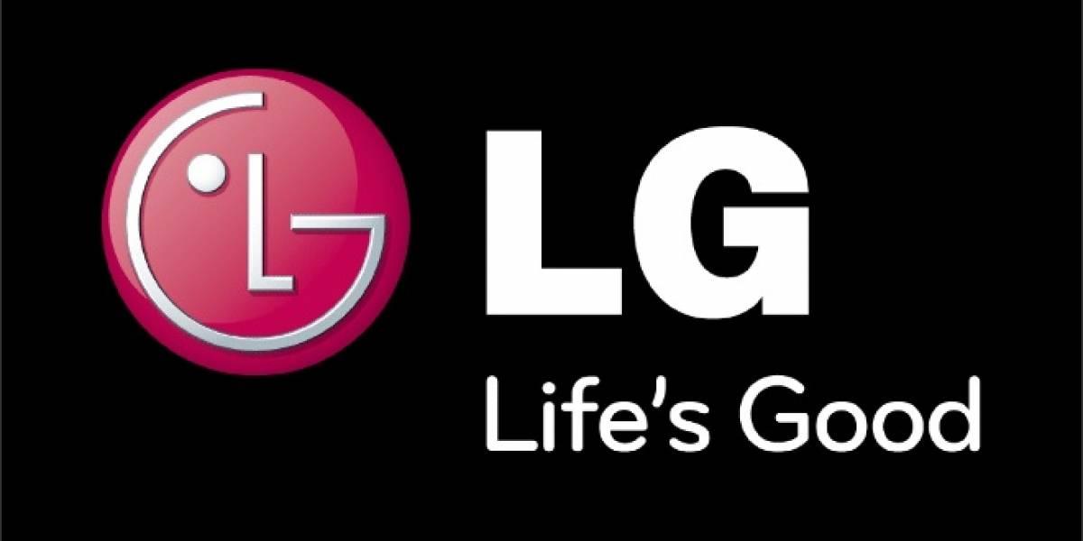 LG alista nuevo SoC ARM óctuple núcleo