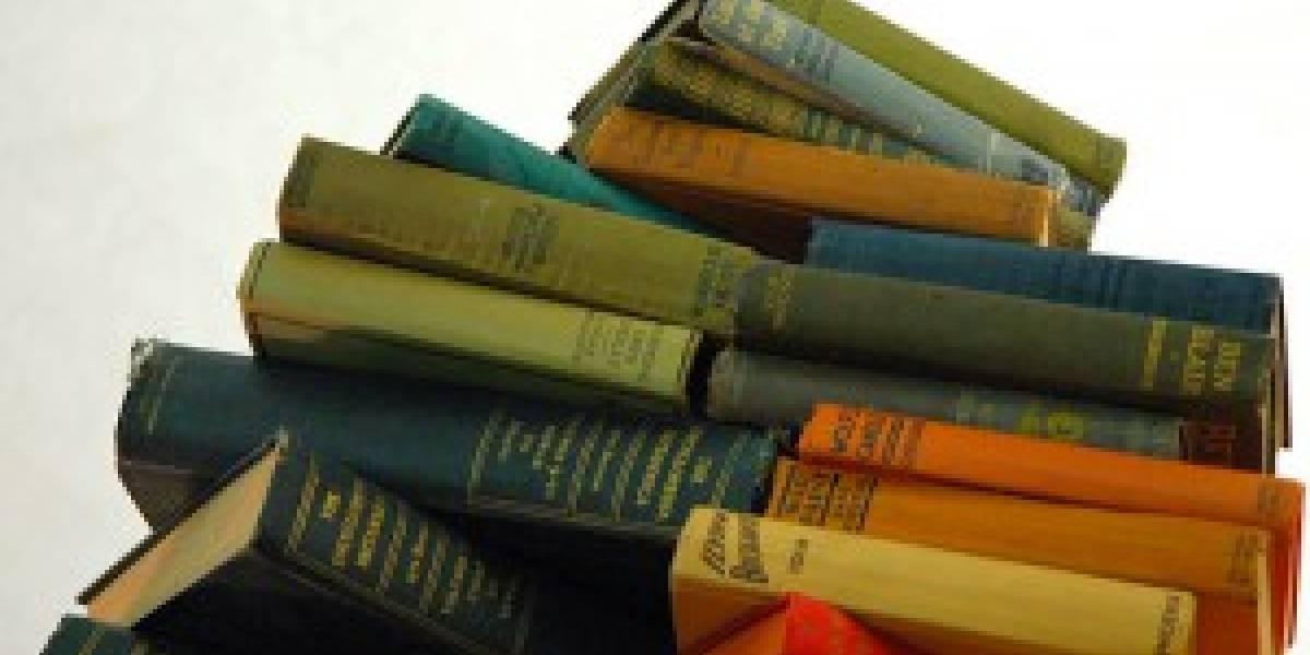Google comenzará a vender e-books en los próximos meses
