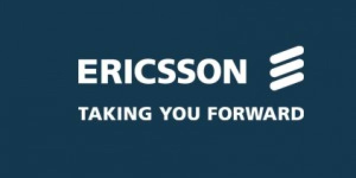 Ericsson llegó a los 42 Mb/s en Suecia usando 3G