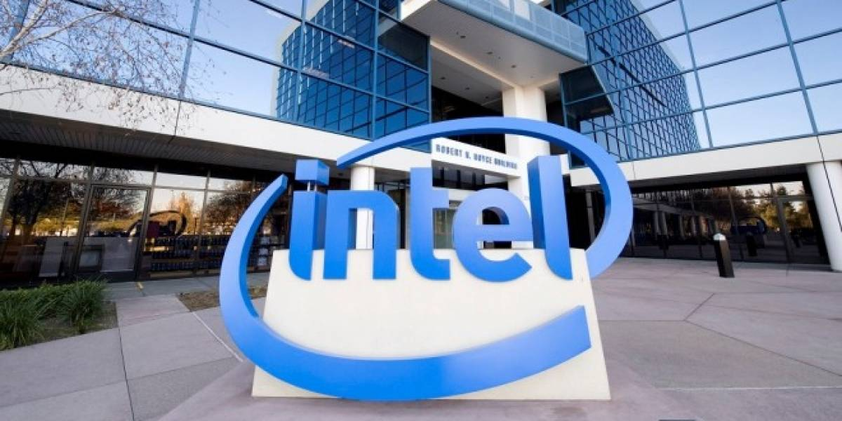 Intel lanza sus unidades SSD serie 530