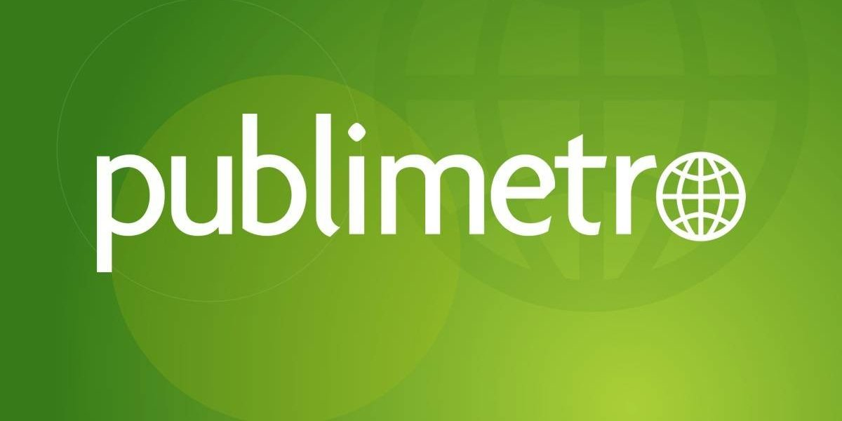 Publimetro en el Top Ten de comScore de los sitios noticiosos más visitados en México
