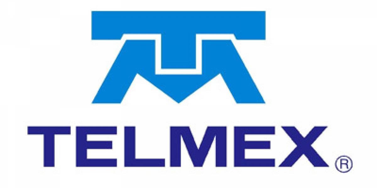 México: Telmex ha renovado sus paquetes de Internet... y sus precios