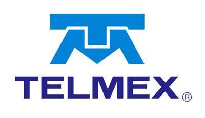 Telmex Vuelve a cambiar su oferta comercial: llegan nuevos paquetes de internet y entretenimiento