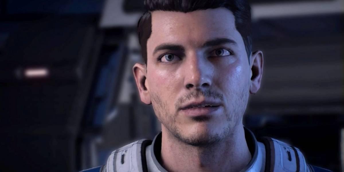 Deals with Gold: Descuentos en Mass Effect Andromeda, Rocket League, Infinite Warfare y más