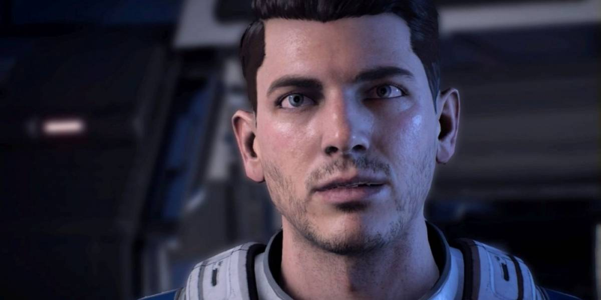 Deals with Gold: Descuentos en Mass Effect Andromeda, The Division y más