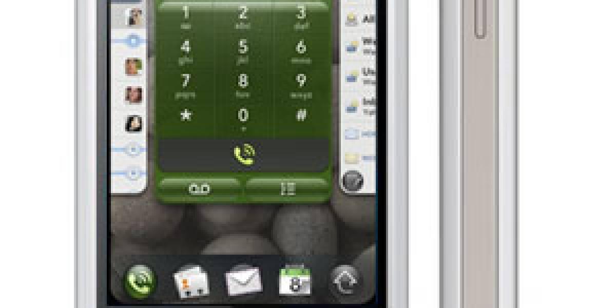 Futurología: HTC planea tener su propio sistema operativo