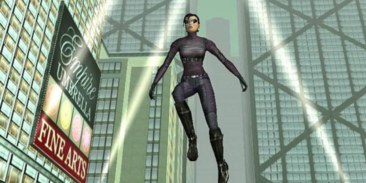 La Matrix Online será desconectada