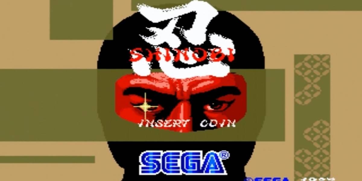 Sega quiere revivir sus franquicias más grandes