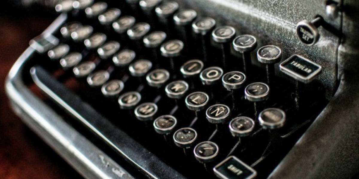 Alemania regresaría a las máquinas de escribir para proteger sus secretos