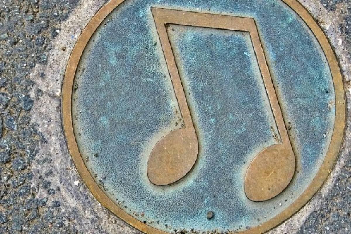 Microsoft rediseña la aplicación de música de Windows 10