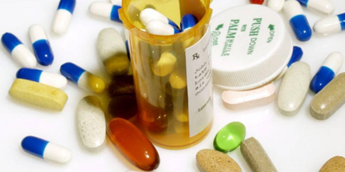 México: 6 de cada 10 medicamentos vendidos son ilegales, se han registrado 700 mil muertes al año