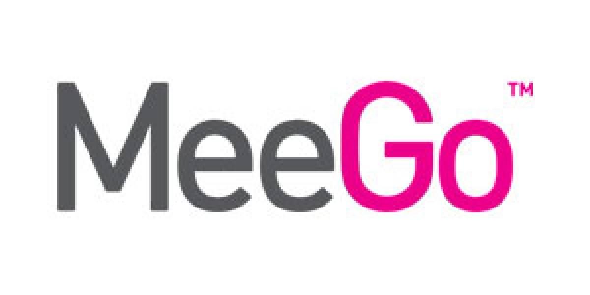 Nokia anuncia versión pre-alpha de MeeGo para el 30 de junio