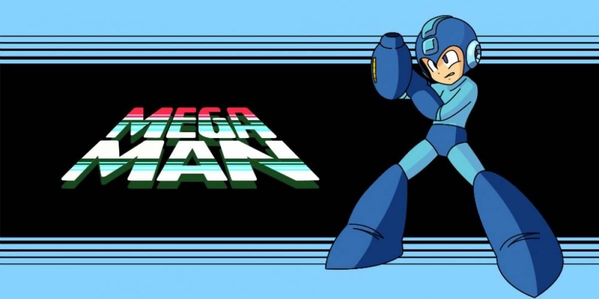 Mega Man Legacy Collection 2 recibe clasificación en Corea