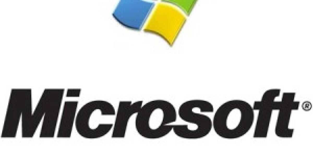 Microsoft manda invitación misteriosa para el 12 de abril